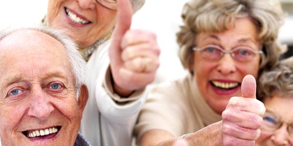 aposentadoria-e-beneficios