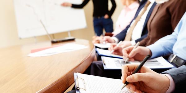 cursos-e-treinamentos-in-company