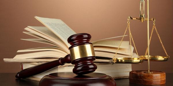 direito-societario-e-empresarial